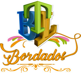 BTL Bordados